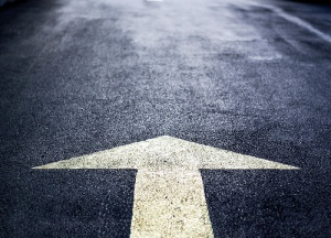 Directional decision making