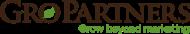 3088_GP logo_final_4_med