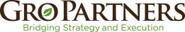 GroPartners Consulting